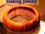 Making Jewelry Instructions